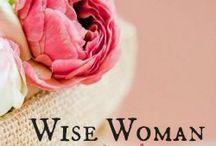 Christian Women Link Parties