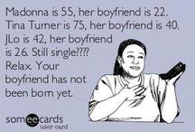 Funny & true lol