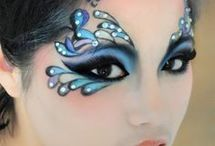 Carnavals make up