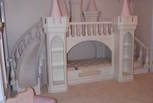 Addison's room