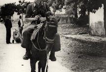 WW2 in Greece
