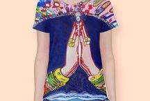 https://www.curioos.com/coradelang/womens-all-over-t-shirts
