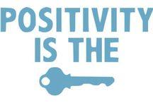 Positiivinen asenne