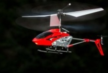 Top 10 Cheap Helicopters
