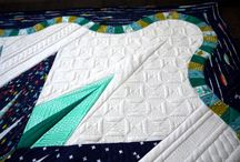 Quilting - Neimeyer