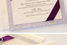 special events invitations