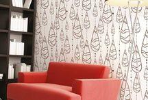 Tendencias Deco / Tips para la decoración del hogar