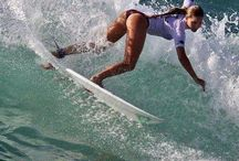 surf-girls