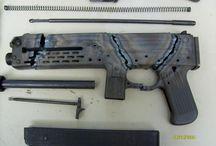Name This Gun