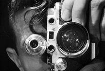 Leica photographers