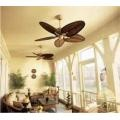 Ceiling Fans with Remote Control / I love some of the ceiling fan designs. Retro and vintage.  / by Susan Trudeau