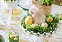 Easter / Påske
