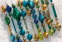 beading with a difference