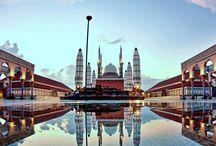 semarang / BE SMART CITY (Based on E-government, Semarang More Accountable, Realistic and the Transparent CITY)