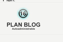 Planes de Diseño Web / Conoce todos los planes de diseño web que ofrece Supaginagratis.com.ar