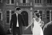 Mariages au château de Méridon