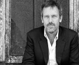 Starlite STARS: Hugh Laurie