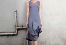PORTO / Fashion forward women's apparel