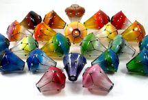 Lampwork & Glass Beadmakers