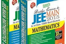 JEE Main Entrance Exam Book / JEE Main & Advance Exam Preparation Book, JEE Main Exam Book, JEE Entrance Exam Book Online : http://goo.gl/YnQYPH