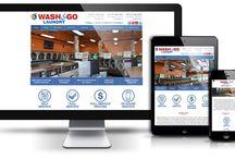 Multi Locations Businesses Websites