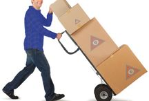 packers and movers shifting solutions / packers and movers delhi @ http://www.shiftingguide.in/packers-and-movers-delhi.html   packers and movers gurgaon @ http://www.shiftingguide.in/packers-and-movers-gurgaon.html   http://www.shiftingguide.in/