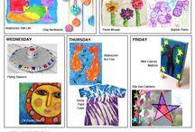 Art_for_kids