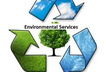 Environmental Assessment Services / As Alberta based Environmental Consultants, Biological Consultants and Geotechnical Consultants. Website: https://andenviro.ca/