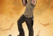 Daryl ❤