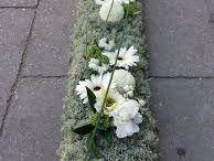 Florystyka nagrobna