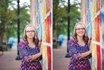 Arizona Senior Photographer