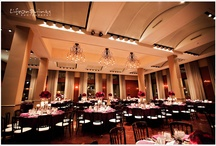 Newberry Library / by Liven It Up Events