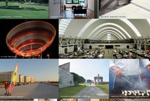 Matosinhos Interesting Points / Below we've listed a few of those sights from museums & monuments to parks & points of interest!