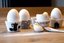 cose di colazioni belle