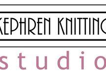 Kephren Knitting Studio