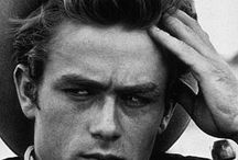 JAMES DEAN / James / by Elena arena