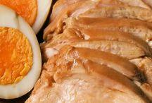 豚肉料理 レシピ