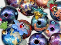 DIY Bead Addiction / by Judy Shaw