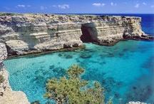 Puglia-Italy-