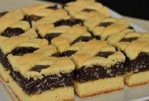 Makové kolačiky