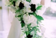 ブーケ クレッセント bouquet crescent / ys floral deco