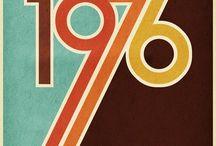 year 13 design