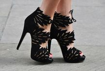 Fashion :: Shoes