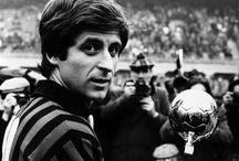 Calcio-Milan Story