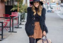 stylish outfits and ideas