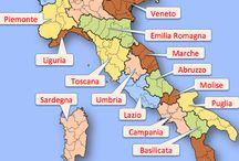 geografia primaria