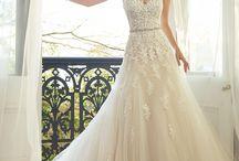 weddingstuff_love