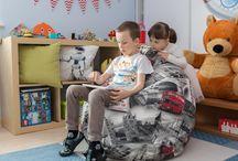 Prezenty na Dzień Dziecka! | Gifts for children!