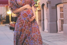 STYLE | Maternity
