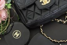 Bags Bags & Bags